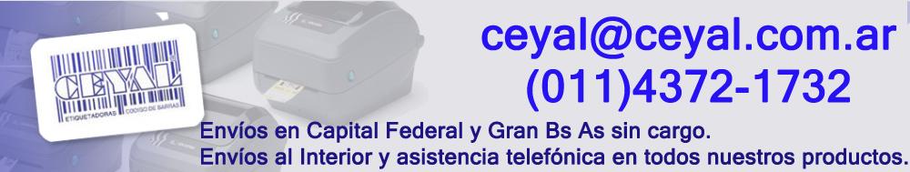 Etiquetadora Manual Argentina - ETIQUETADORAS UNA LINEA, DOS LINEAS, PREIMPRESAS, ALFANUMERICAS Y NUMERICAS