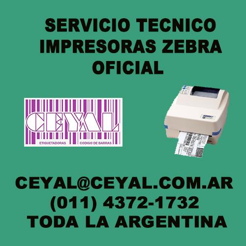 etiquetas trasnferencia termica / stock permanente