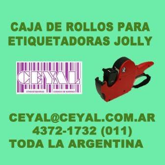 repuestos Cebra, Argentina
