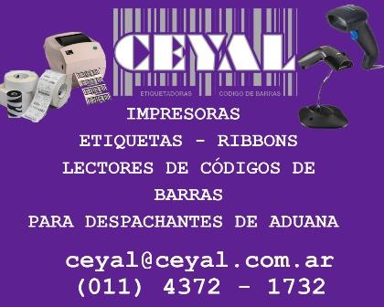 usb lector laser codigos de barras Gba Argentina