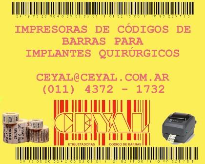 Etiquetas en Bobina para Impresion Bsas Argentina