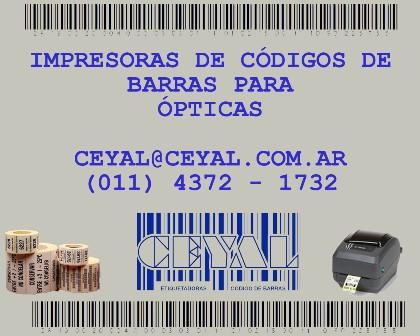 fasco saten 30x58 Argentina