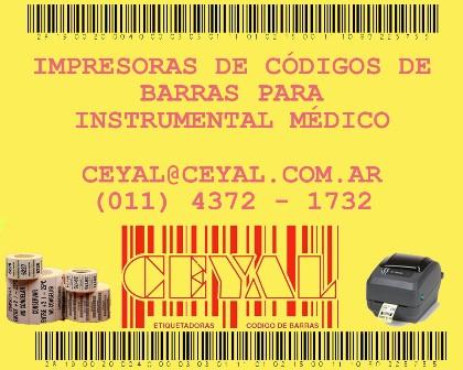 rollos de etiquetas Cutral Có provincia de Neuquen retira comisionista Cap. Fed.