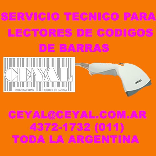 serigrafia imprimimos etiquetas Vélez Sársfield  Buenos Aires