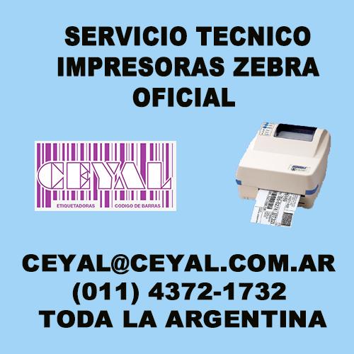 Etiquetas Autoadhesivas CABA Eva Peron- Directorio y Juan Bautista Alberdi