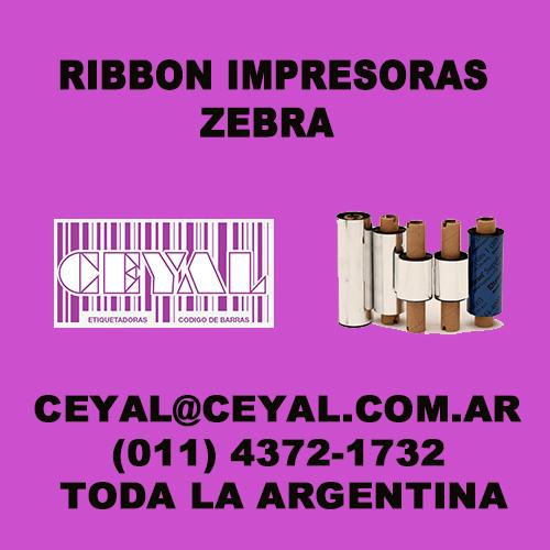 productos importados  Lector codigos de barras Sato Tsc Zebra
