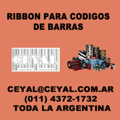 Soporte Técnico Telefónico y Consultas sobre el Estado de las Reparaciones (011) 4372 1732 Arg.