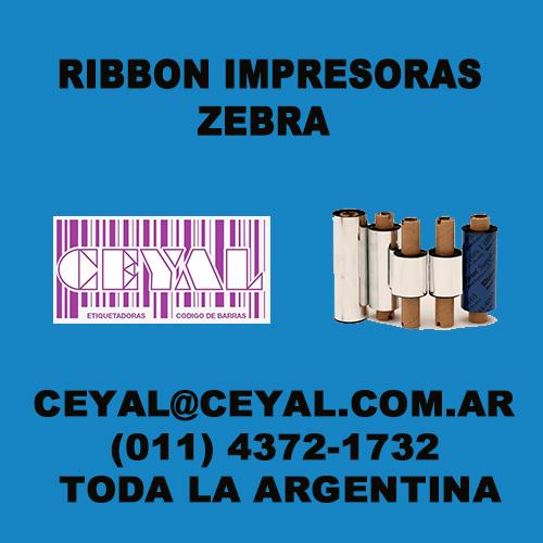 Contamos con personal altamente especializado Servicio de reparacion impresoras Zebra (011) 4372 1732 Arg.