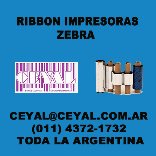 impresora codigos de barras buenos aires argentina