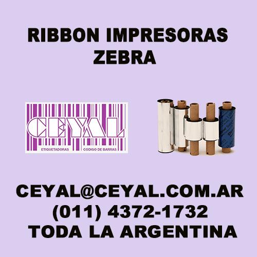 etiquetas codigos de barras zebra buenos aires argentina