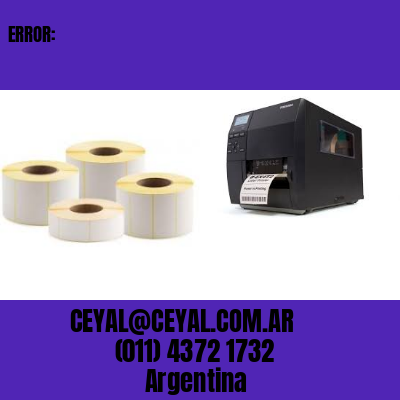 ribbon  110 x 300 gc420