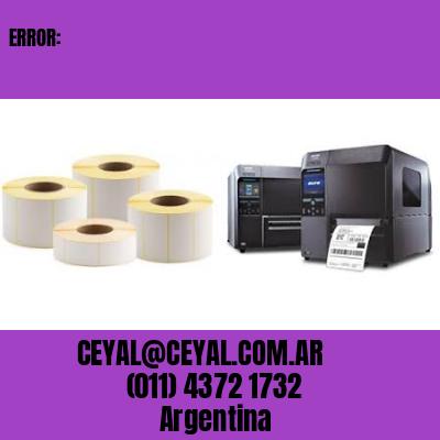 ribbon  110 x 300 Zd620