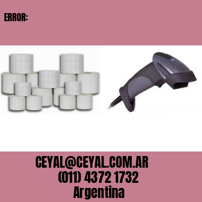 ribbon  60 x 300 gt800